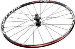 Колесо 29 дюймов для горного велосипеда (найнера)