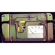 Автомобильный генератор для зарядки нескольких аккумуляторов запчасти на автомобиль amg dtm 2008 номера выпусков