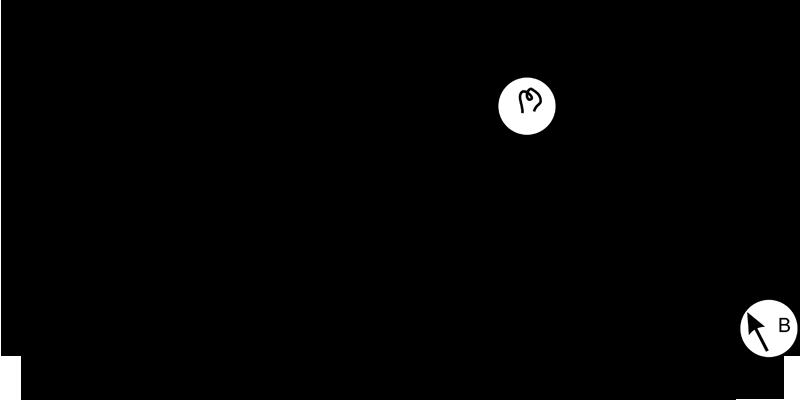 Принципиальная электрическая схема велогенератора на основе автомобильного генератора