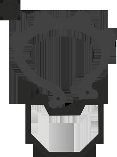 Технология ремонта бескамерных шин