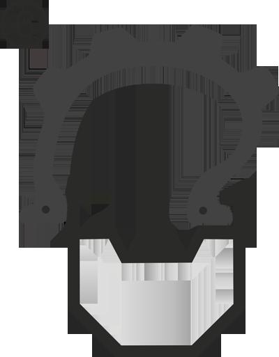 Бескамерные шины на велосипед