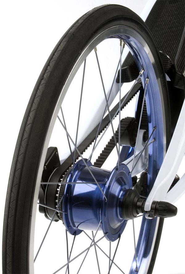 Велосипед lexus фото