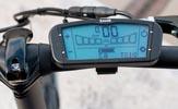 Пульт управления комплекта BionX 350 W