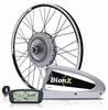 Комплект для электровелосипеда с мощным мотором BionX PL350 36V