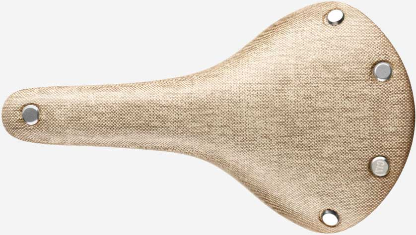 Седло брукс