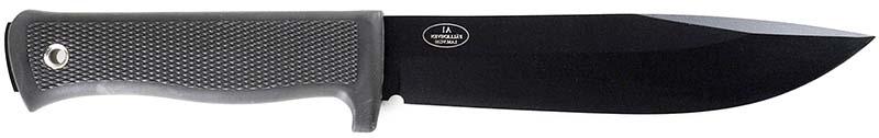 Хороший походный нож Fallkniven A1 Swedish Survival