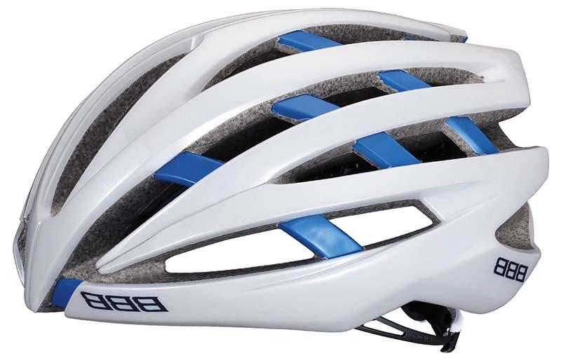 Велосипедный шлем BBB BHE-05 Ikarus