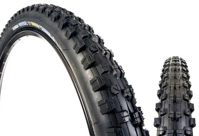 Покрышки для горного велосипеда Kenda Nevegal 26 x 1,95