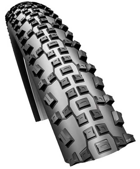 Покрышки Schwalbe Racing Ralph для велосипеда 29 дюймов