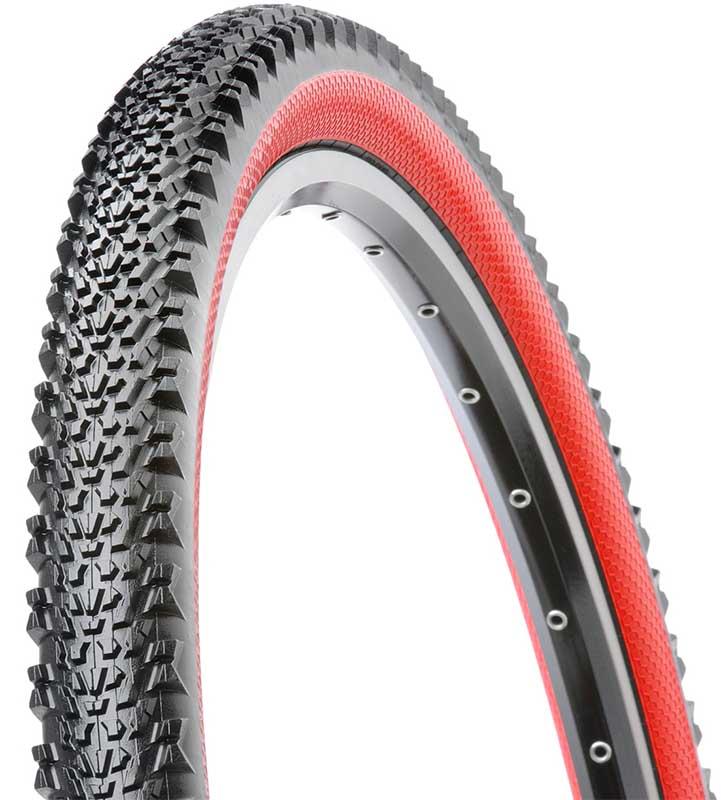 Покрышки для горного велосипеда Hutchinson Cobra