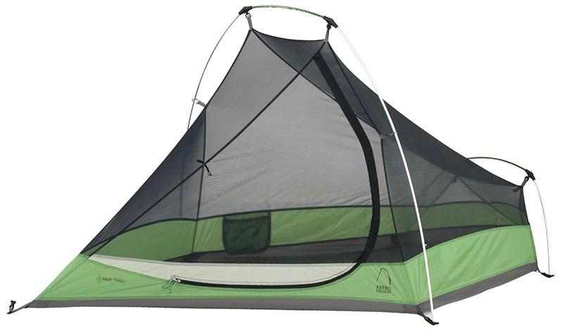 1-местная туристическая палатка Sierra Designs Light Year 1 Person