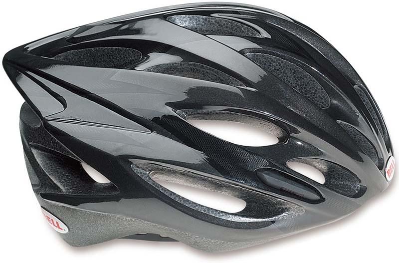 Дорожный шлем для велосипеда Bell Furio