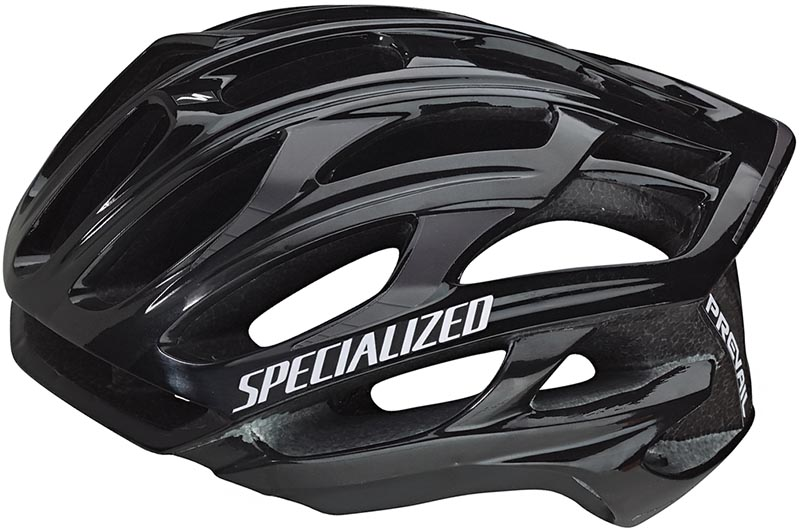 Amazoncom Customer reviews Specialized SWorks Prevail