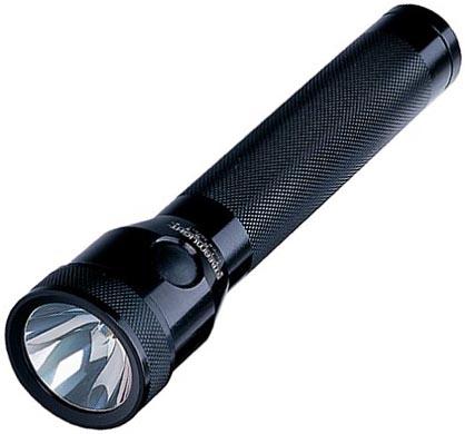Качественный фонарь Streamlight Stinger Rechargable