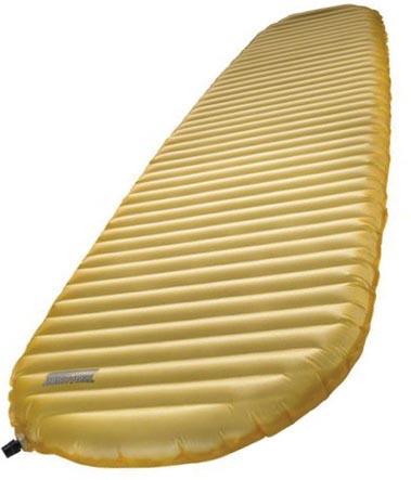 Компактный надувной коврик для туризма Thermarest NeoAir Xlite