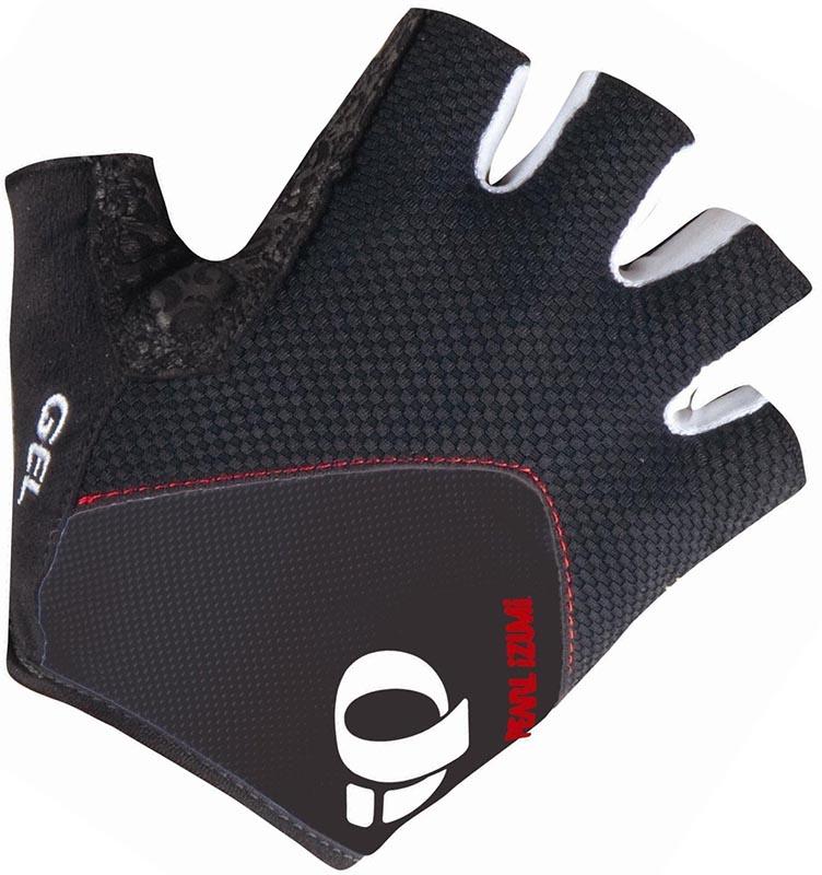 Велоперчатки для горного велосипеда Pearl iZUMi PRO Pittards Gel