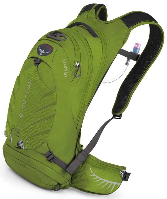 Питьевые системы рюкзаков аддон для показа травы в рюкзаке