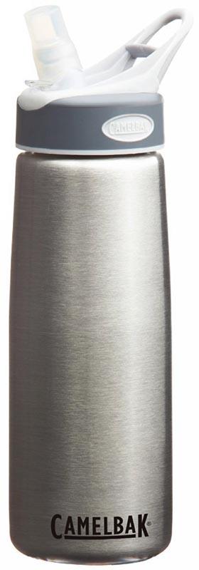 Фляга из нержавеющей стали объёмом 0,75 литров CamelBak Stainless Steel Better