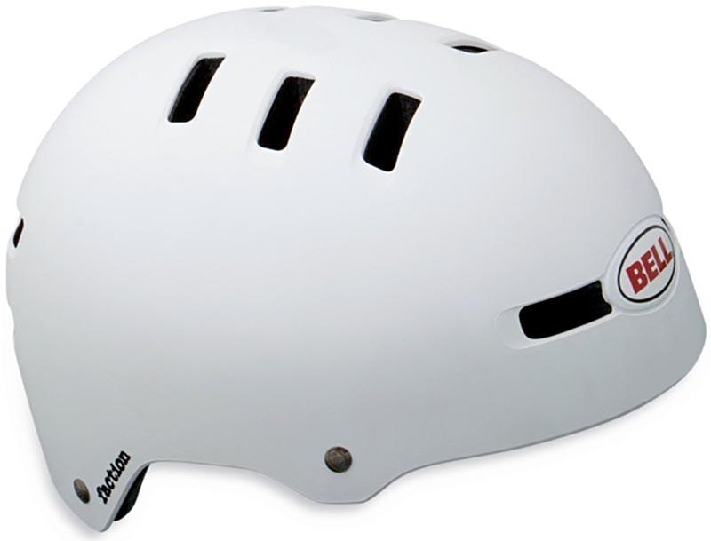 Хороший горный шлем для начинающих велосипедистов Bell Faction Multi-Sport