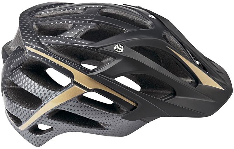 Качественный шлем для горного велосипеда Specialized Vice