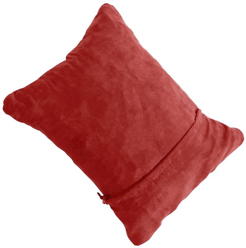 Походная подушка Therm-a-Rest Compressible