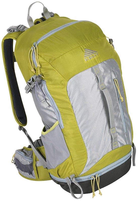 Рюкзак для туризма Kelty Impact 30 л