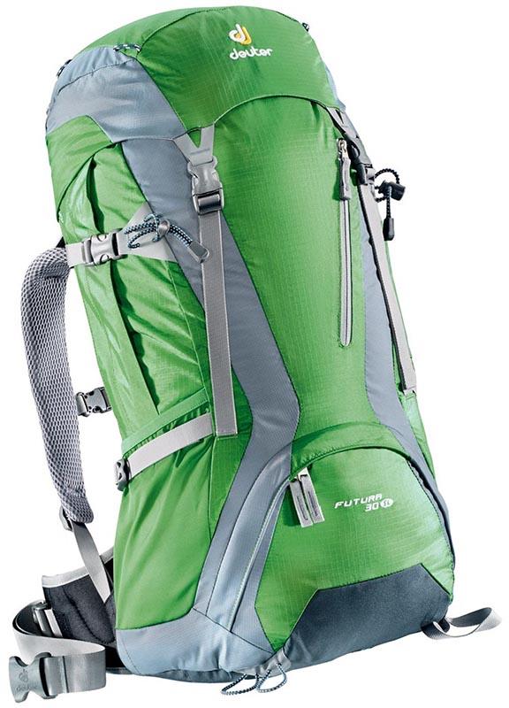Туристический рюкзак Deuter Futura 30 SL
