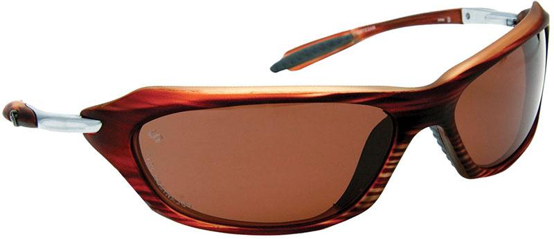 Велосипедные очки Zeal Optics Maestro