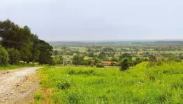Село Княждвор