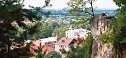 Город Косов