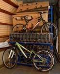 Ремонт велосипедов в Яремче